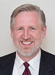 Peter C. Hansen's Profile Image