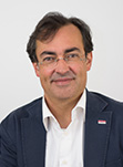 Renaud Beauchard's Profile Image