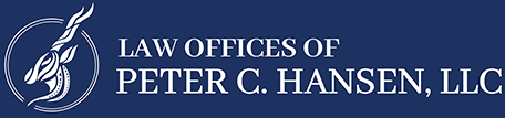 Law Offices of Peter C. Hansen, LLC