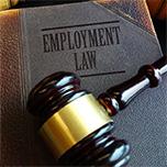 Federal Employment