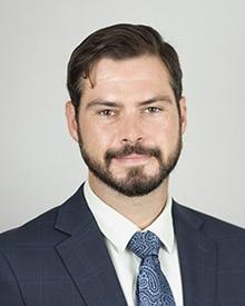 Francis (Frank) E. Waliczek's Profile Image